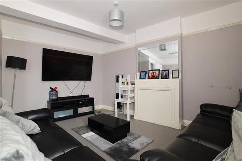 3 bedroom maisonette for sale - Pickford Lane, Bexleyheath, Kent