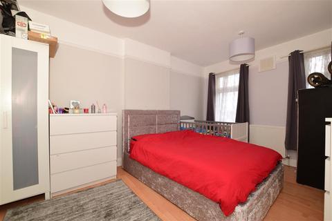 3 bedroom maisonette for sale - Pickford Lane, Bexleyheath, Kent