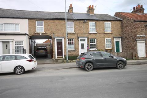 3 bedroom property for sale - George Street, Pocklington, York, YO42 2DQ