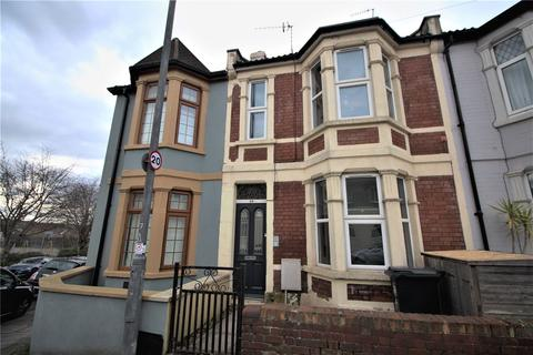 1 bedroom apartment to rent - Luckwell Road, Bristol, Somerset, BS3