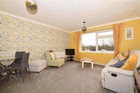 2 bedroom flat for sale - Hill View, Ashford, Kent