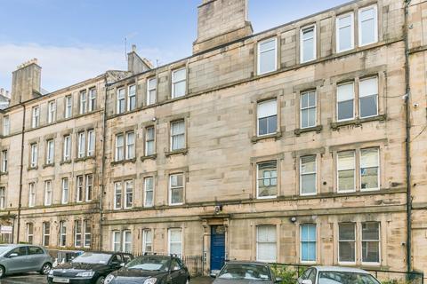 1 bedroom flat for sale - Dean Park Street, Stockbridge, Edinburgh, EH4