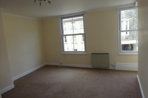 3 bedroom flat to rent - 119 Fore Street, Kingsbridge, TQ7