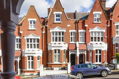 1 bedroom flat for sale - Briston Grove, London, N8
