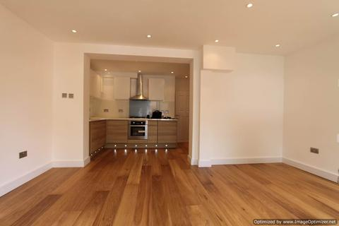 3 bedroom house to rent - middleton SM4