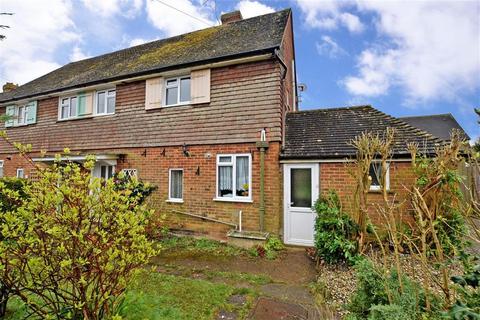 3 bedroom semi-detached house for sale - Sissinghurst, Cranbrook, Kent