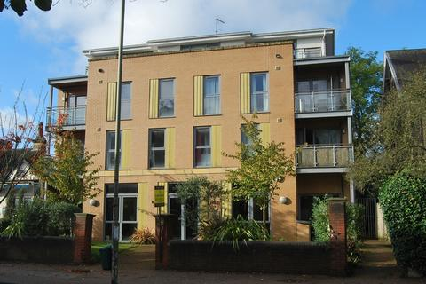 2 bedroom flat for sale - Blyth Road Bromley BR1