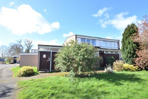 3 bedroom house for sale - Vicarage Close, Oxford, Oxfordshire, OX4