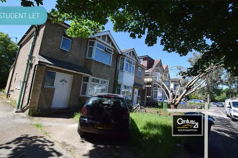 5 bedroom semi-detached house to rent - |Ref: 1639|, Chamberlain Road, Southampton, SO17 1PQ