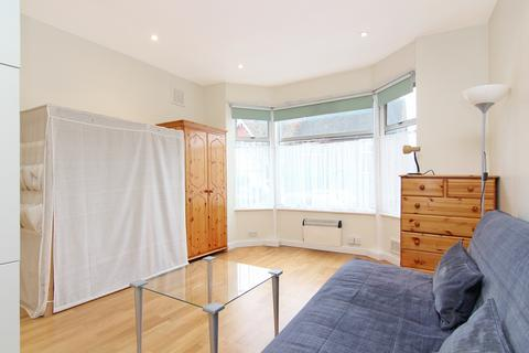 Studio for sale - Carlyle Road, Ealing, W5