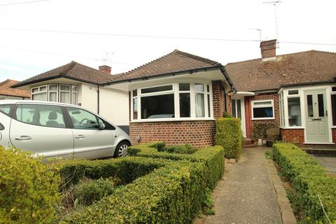 3 bedroom bungalow for sale - Pinewood Drive, Orpington, BR6