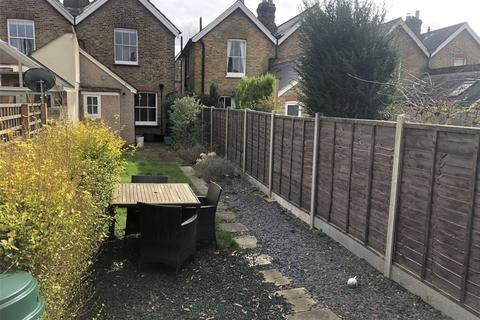2 bedroom semi-detached house for sale - Limes Avenue, Beckenham, Kent, BR3