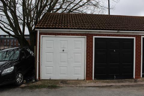 Garage for sale - Garage 1, York Street, Birmingham, B17 0HG