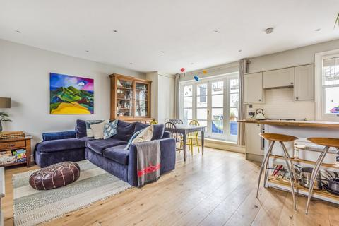 2 bedroom flat for sale - Campshill Road, Hither Green