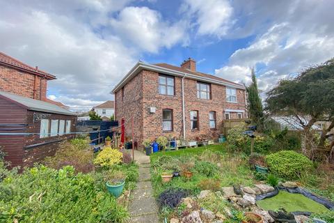 3 bedroom semi-detached house for sale - Preston Walk, Bristol, BS4 2TP