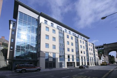2 bedroom apartment to rent - Merchants Quay, Close, Newcastle Upon Tyne