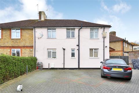 5 bedroom end of terrace house for sale - Dunholme Lane, London, N9