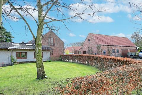 4 bedroom detached house for sale - Browsholme Park, Harland Way, Cottingham, East Yorkshire, HU16