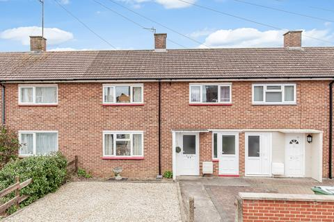 3 bedroom terraced house for sale -  Oxford OX3 8RE