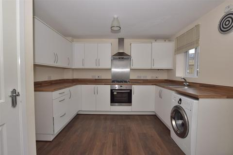 3 bedroom semi-detached house to rent - Wellow Lane, Peasedown St John, Bath, BA2