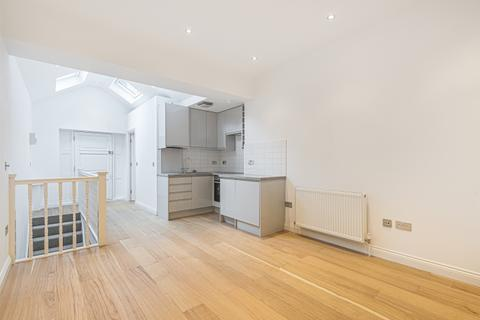 2 bedroom flat to rent - Acton Lane Chiswick W4