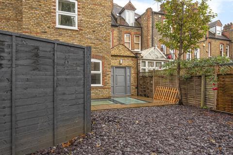 2 bedroom flat to rent - Acton Lane Chiswick W4