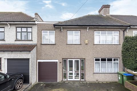 3 bedroom house for sale - Mayfair Avenue Bexleyheath DA7