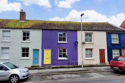 3 bedroom terraced house for sale - Bridport