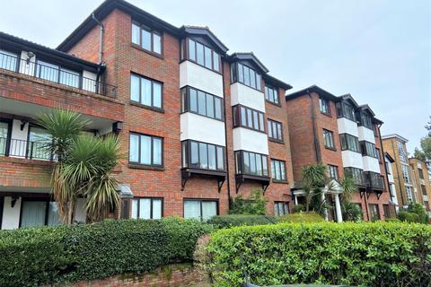 1 bedroom apartment to rent - 124 Widmore Road, Bromley, Kent, BR1