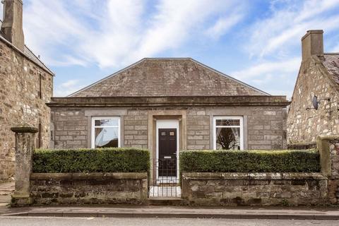3 bedroom detached bungalow for sale - 50 Bridge Street, TRANENT, EH33 1AL