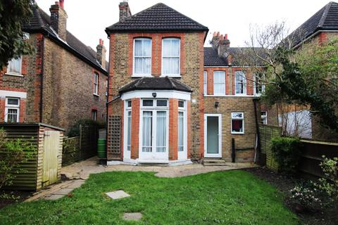 Semi detached house to rent - Penerley Road, Catford  SE6