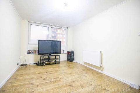 1 bedroom flat for sale - Harts Lane, Barking, IG11