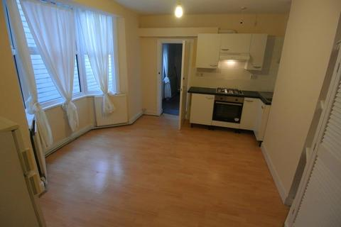 1 bedroom flat to rent - Staplehurst Road, Lewisham SE13