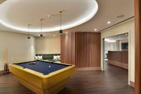 1 bedroom flat to rent - The Dumont