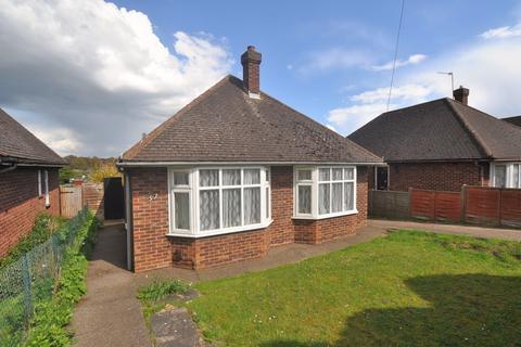 2 bedroom bungalow to rent - Runnalow, , Letchworth Garden City, SG6 4DS