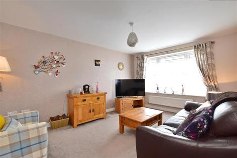 4 bedroom detached house for sale - The Bartons, Staplehurst, Kent