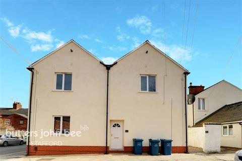 2 bedroom flat to rent - Austin Friars, Stafford