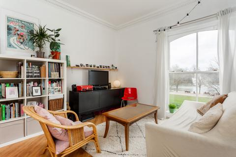 2 bedroom flat for sale - Palmerston Court, E3