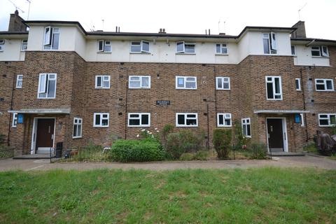 1 bedroom flat for sale - Chipperfield Road Orpington BR5