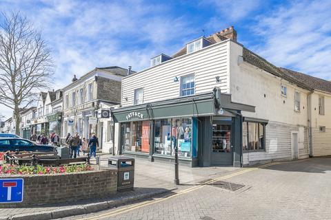 4 bedroom apartment for sale - Buttercross Lane, Epping, CM16