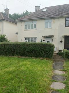 3 bedroom semi-detached house for sale - Glen Hills , Leicester LE2