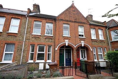 2 bedroom flat for sale - Fleeming Road, Walthamstow, London