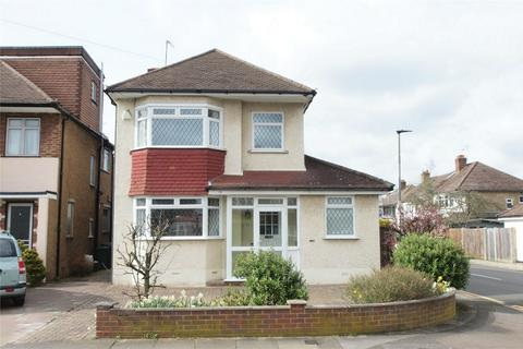 3 bedroom detached house for sale - Bourne Vale, Hayes, Bromley, Kent