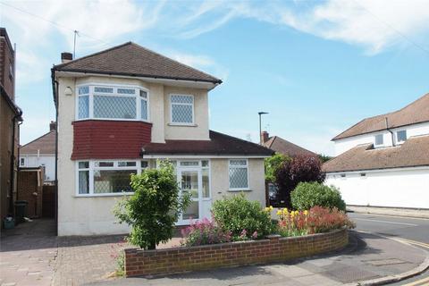 3 bedroom detached house for sale - Bourne Vale, Hayes, Bromley, Kent