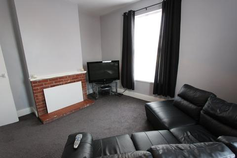 1 bedroom apartment to rent - Highfield Road, South Shore
