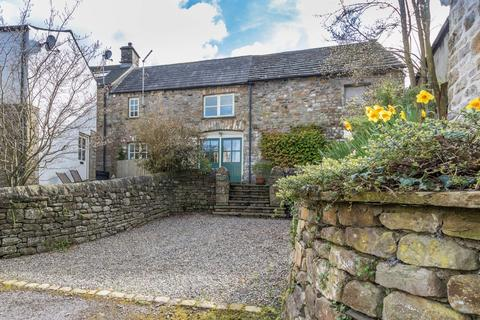 2 bedroom barn conversion for sale - Crow Trees Barn, 8 Melling Brow, Melling