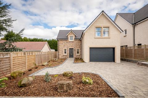 4 bedroom detached house for sale - Pitdinnie Road, Cairneyhill