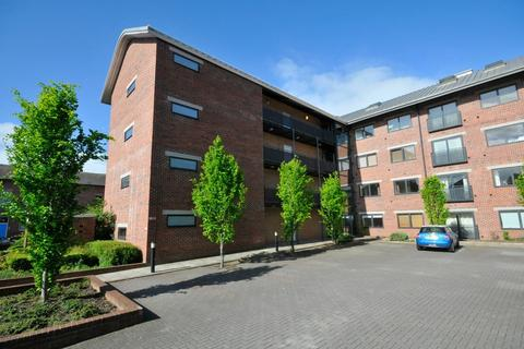 3 bedroom penthouse for sale - Markham Quay, Chesterfield