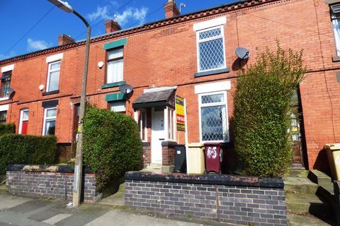 3 bedroom terraced house for sale - Bar Lane, Astley Bridge, Bolton