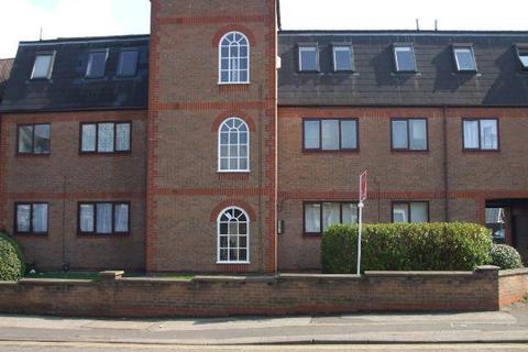 2 bedroom flat to rent - Gabriel Court, Fletton, Peterborough